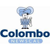 Colombo Newscal