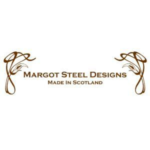 Margot Steel Designs