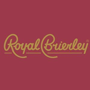 Royal Brierley