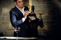 SOMMELIER TOUCH