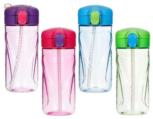 Спортивные бутылки с трубочкой женское нижнее белье крючком схемы