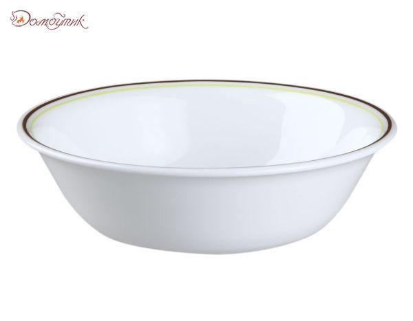 купить тарелки для супа глубокие