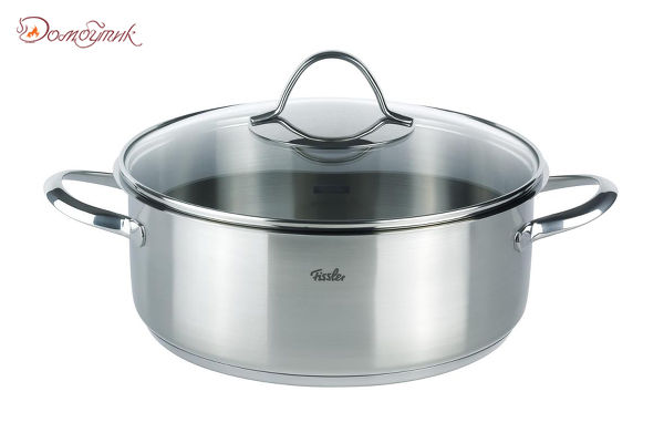 "Кастрюля ""Paris"", Fissler"