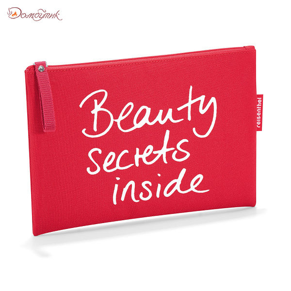 Косметичка Case 1 beauty secrets inside